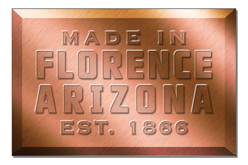 Florence Copper's Final Permit Confirmed